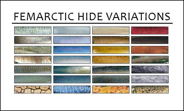 hidecolorchart