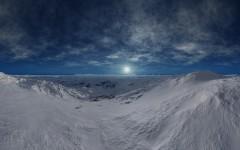 ws_Frozen_Tundra_1920x1200