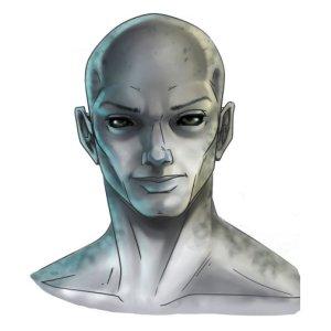 fuzodoxhead