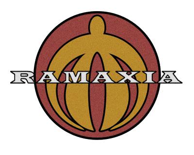 ramax_logo