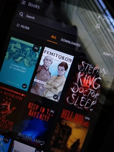 kindleversion